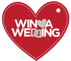 Win a Wedding Competition – Bath Chronicle, Frome Standard and Somerset Guardian